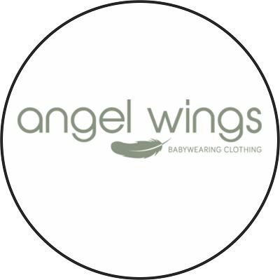 narozeniny_angelwings