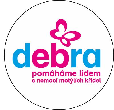 narozeniny_debra