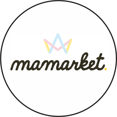 narozeniny_mamarket_1