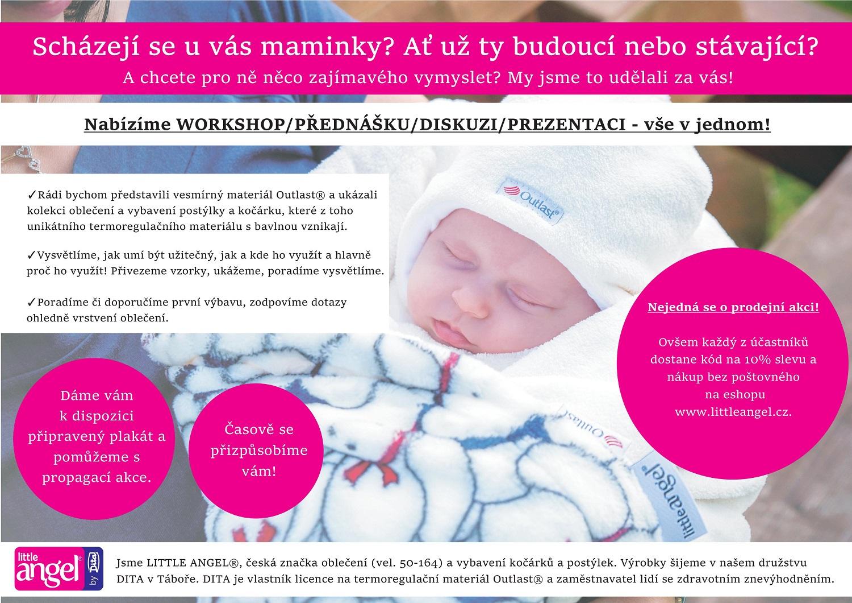 workshop_nabidka_1