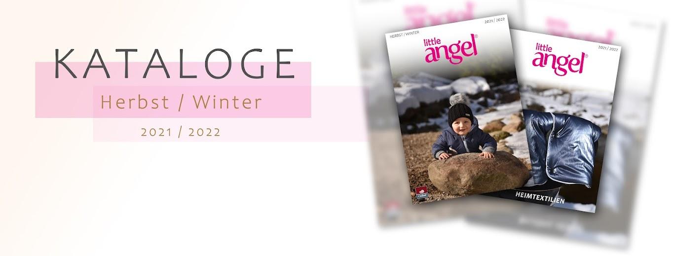 podzim,zima 21-22 - katalogy - hlavní