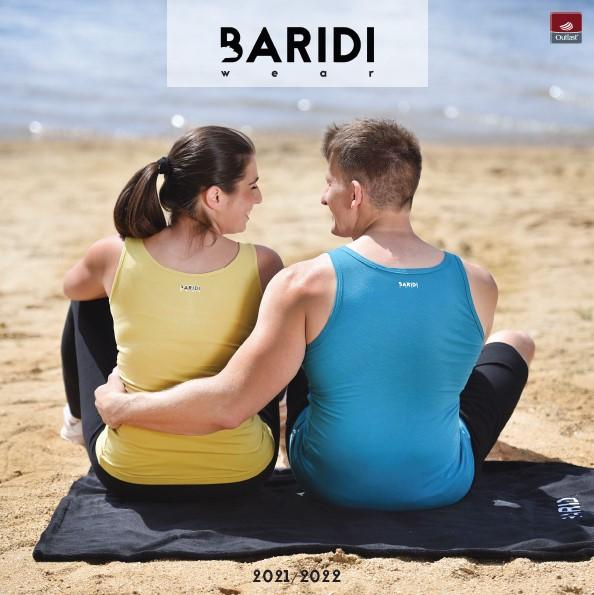 baridi
