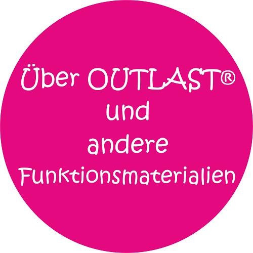 outlast_de_jinefunkcnimaterialy