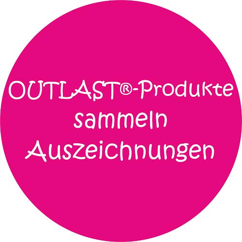outlast_de_prices