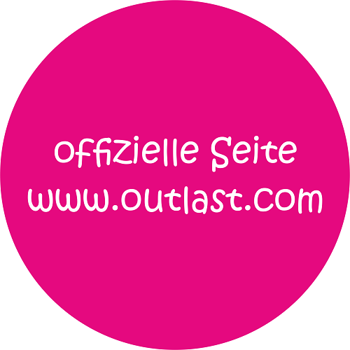 outlast_de_outlast