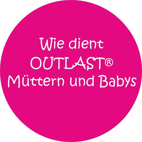 outlast_de_outlastslouzimaminkam