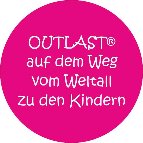 outlast_de_zvesmirukdetem