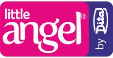 little angel DE