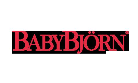 logo-babybjorn