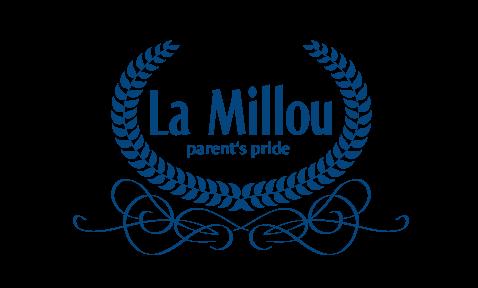 logo-lamillou