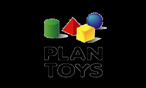 logo-plantoys