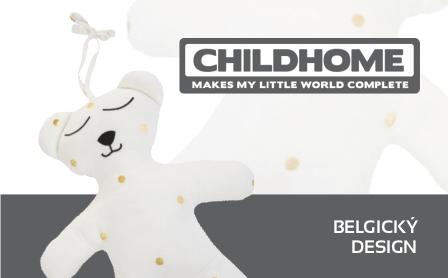 design childhome