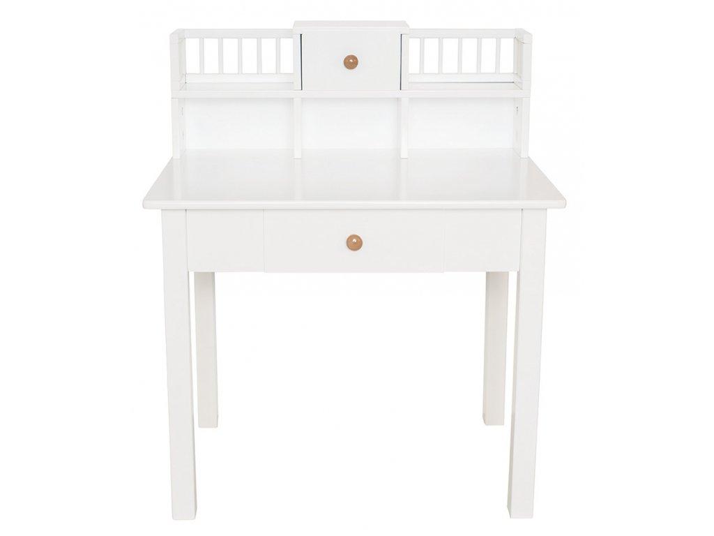 Dětský psací stůl JaBaDaBaDo