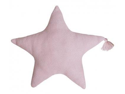 Dekorační polštářek JaBaDaBaDo Star