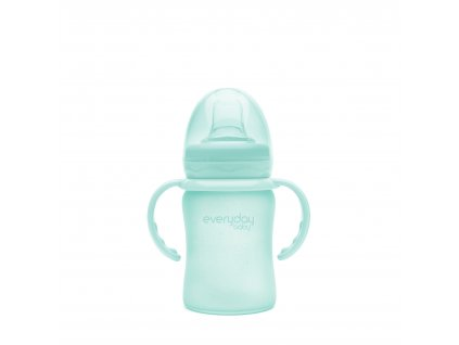 Everyday Baby Hrneček 150ml mint green