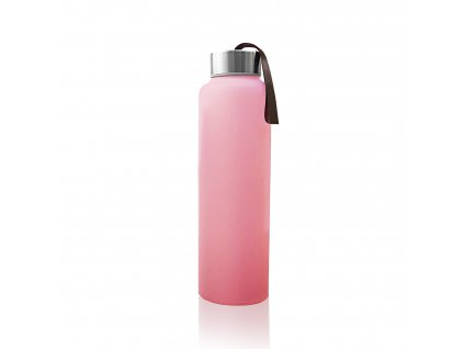 Everyday Baby Láhev na vodu 400ml rose pink