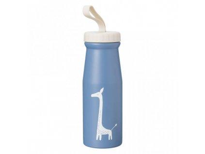 fresk termoflasa giraf