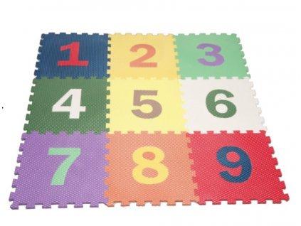 Screenshot 2019 09 17 Minideckfloor s čísly Pěnové hračky