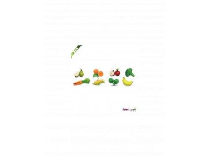 tuba ovoce a zelenina.jpg