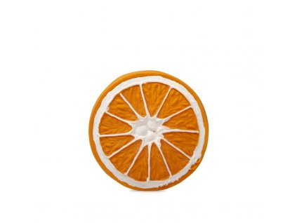 hryzatko clementino the orange