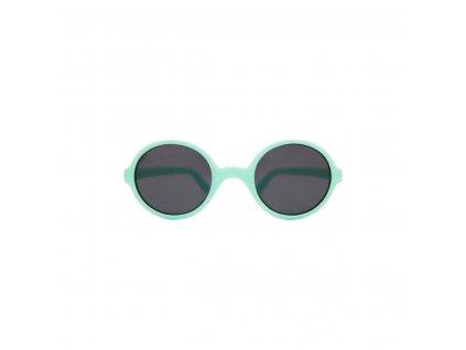 Slnecne okuliare KiETLA 1 4r ROZZ AQUA spredu