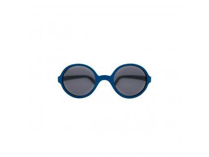 Slnecne okuliare KiETLA 1 4r ROZZ DENIM spredu