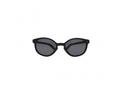 Slnecne okuliare KiETLA 1 4r WAZZ BLACK spredu