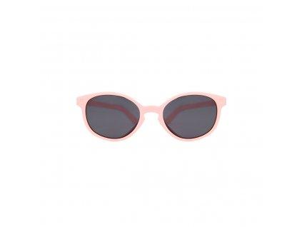 Slnecne okuliare KiETLA 1 4r WAZZ BLUSH spredu