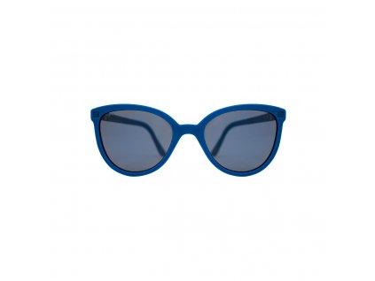 Slnecne okuliare KiETLA 4 6r BUZZ NEON4 6r BUZZ DENIM spredu