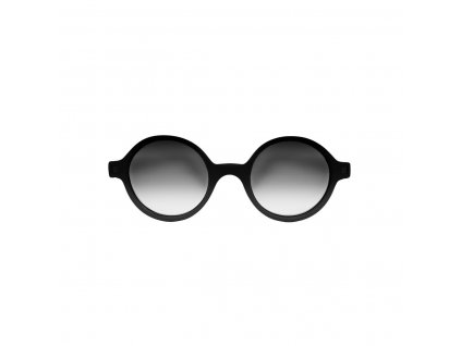 Slnecne okuliare KiETLA 4 6r ROZZ BLACK spredu