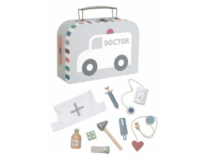 w7172 doctor case grey items kopia
