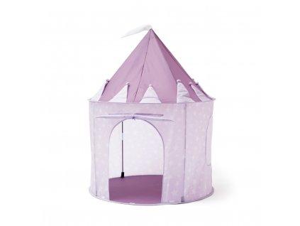 Kids Concept Stan kulatý Star Lilac