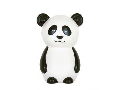 Noční světýlko JaBaDaBaDo panda