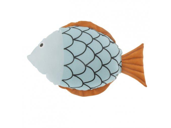 Round Fish