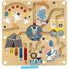 Screenshot 2021 06 21 at 16 07 23 B2B Dvedeti cz Dřevené hračky, dřevěné hračky pro děti