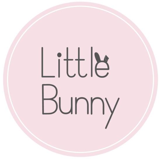 littlebunny