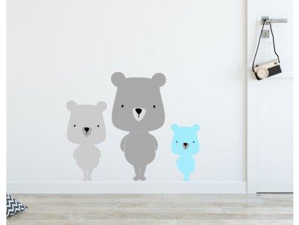noví medvídci web2