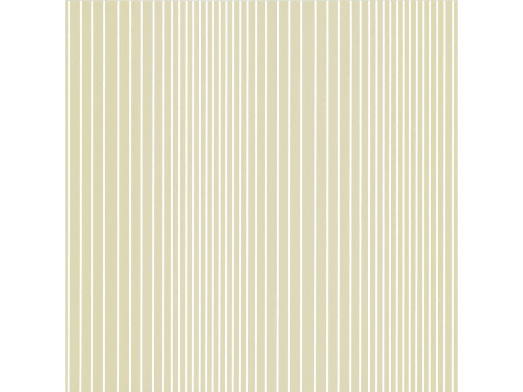 ombre plain old gold