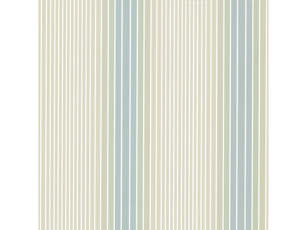 ombre stripe vista seashell