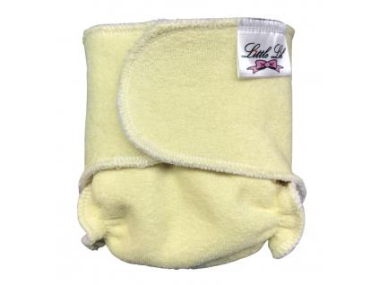 ceske bavlnene plenky