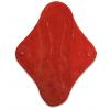 látkové menstruační vložky