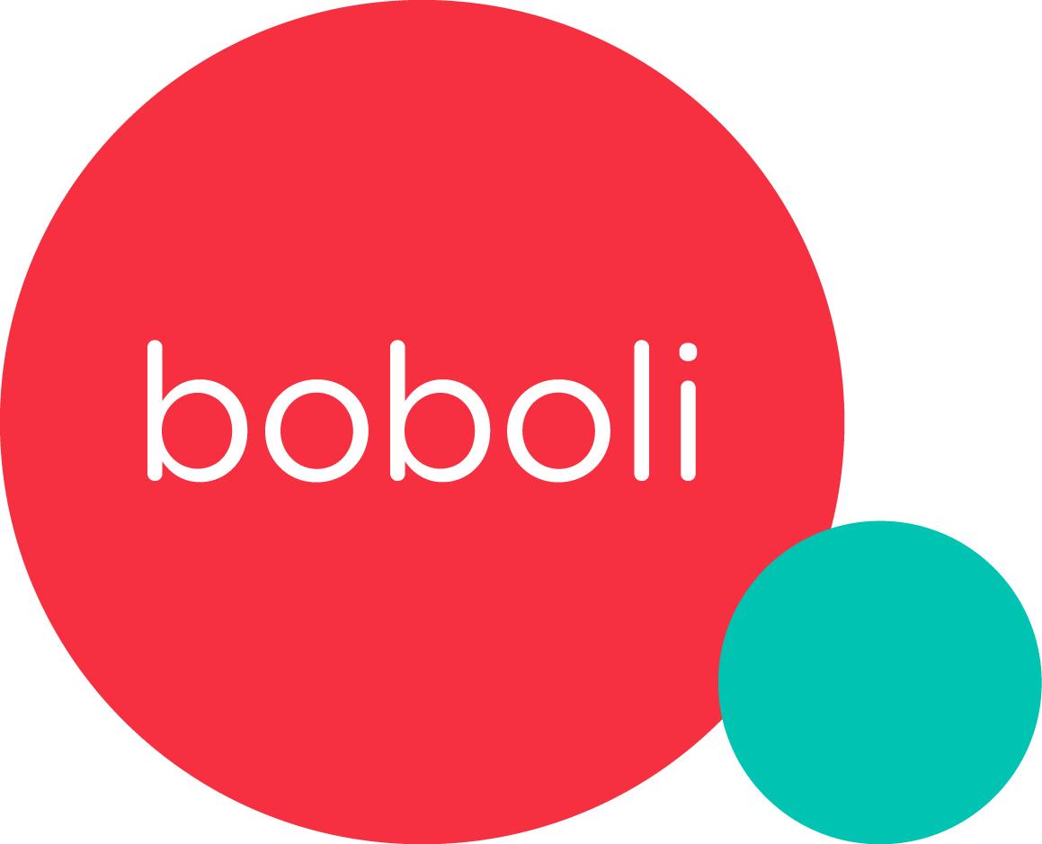 boboli_logo_p