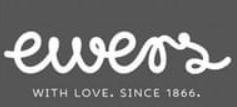 wewew