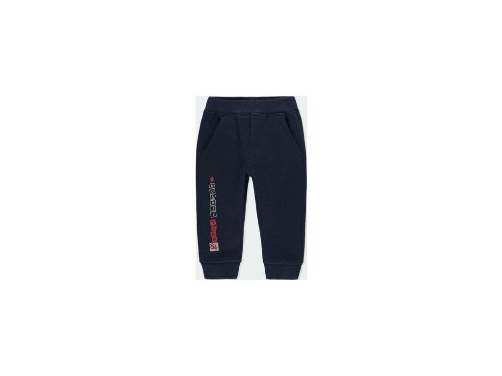 Kalhoty pro chlapečka