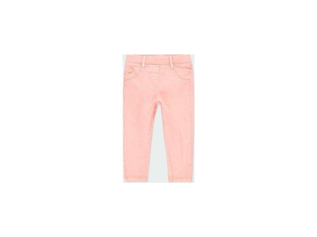 Kalhoty pro holčičku Boboli