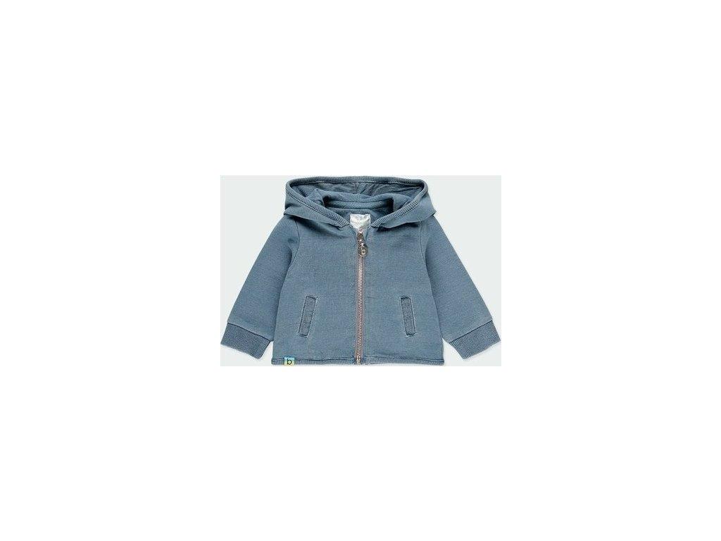 Dětská riflová bunda Boboli