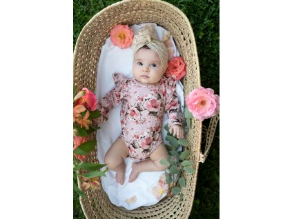 Body Poppies Hey popijay!