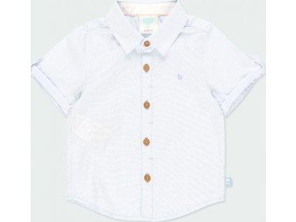 Košile Boboli