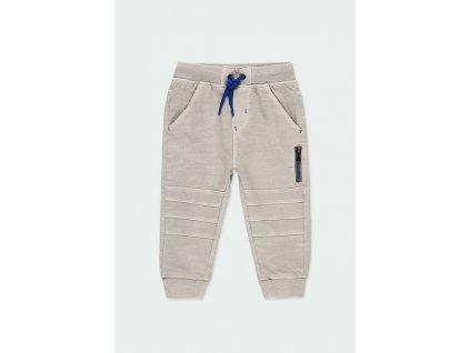 Kalhoty pro chlapečka Boboli