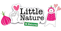 Little Nature s.r.o.